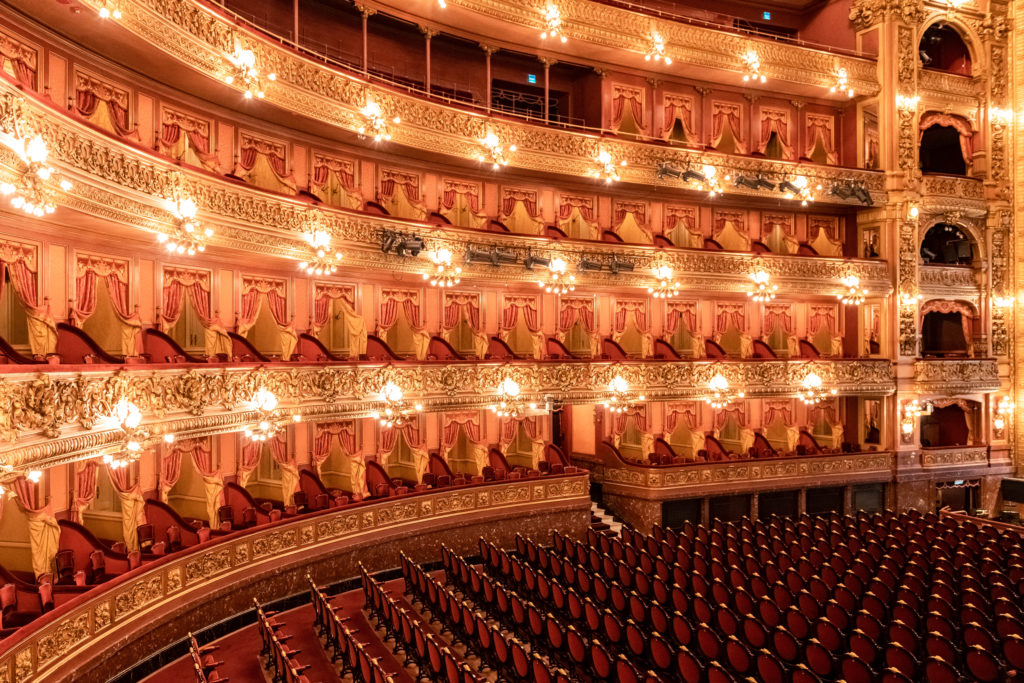 Teatro Colon-64.jpg